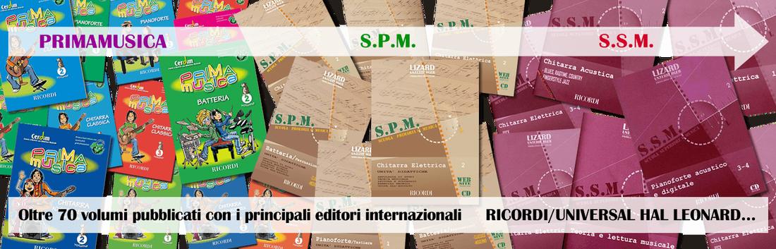 lizard-percorsi-studio-musica-collana-editoriale-ssm-spm-sbm