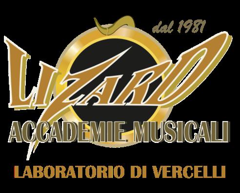 Lizard Vercelli