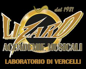 logo-lizard-vercelli-nuovo-web