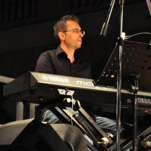Andrea Rogato